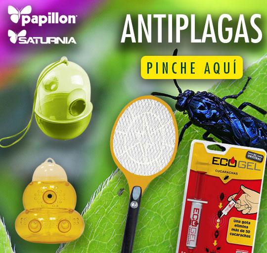 Antiplagas