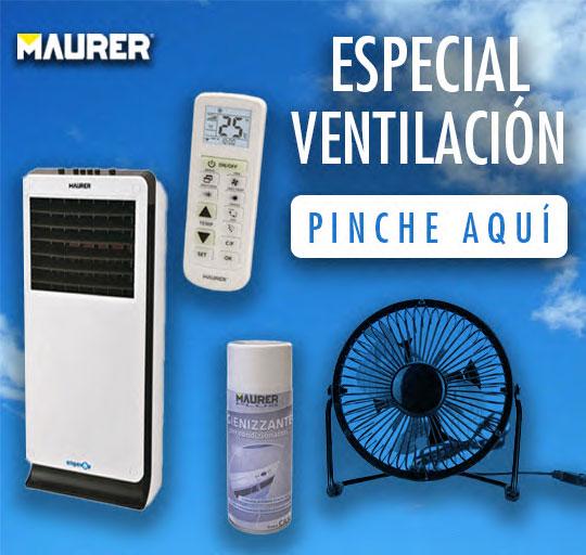 Ventilacion 21