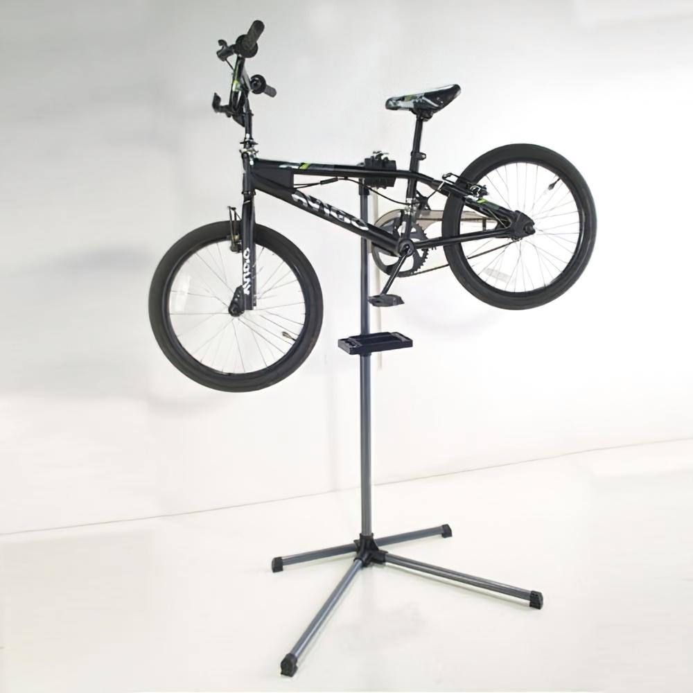 Soporte Para Bici Caballete Taller
