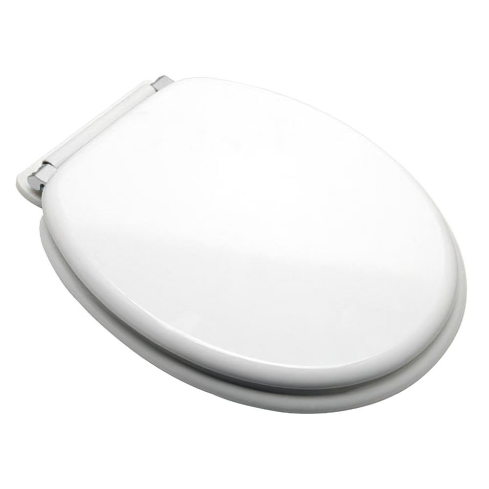Tapa wc blanco caida amortiguada aft a forged tool - Tapa wc amortiguada ...