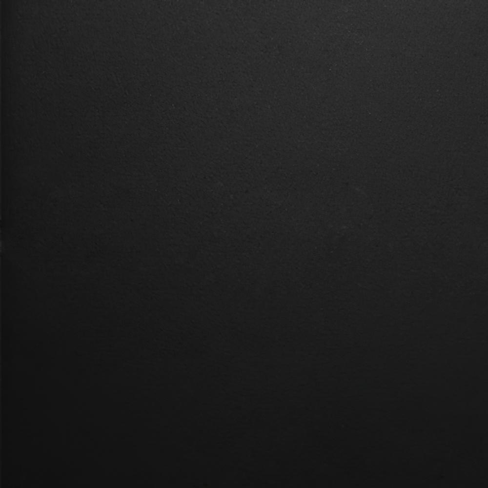 Lamina Adhesiva Terciopelo Negro 45 cm. x 20 metros