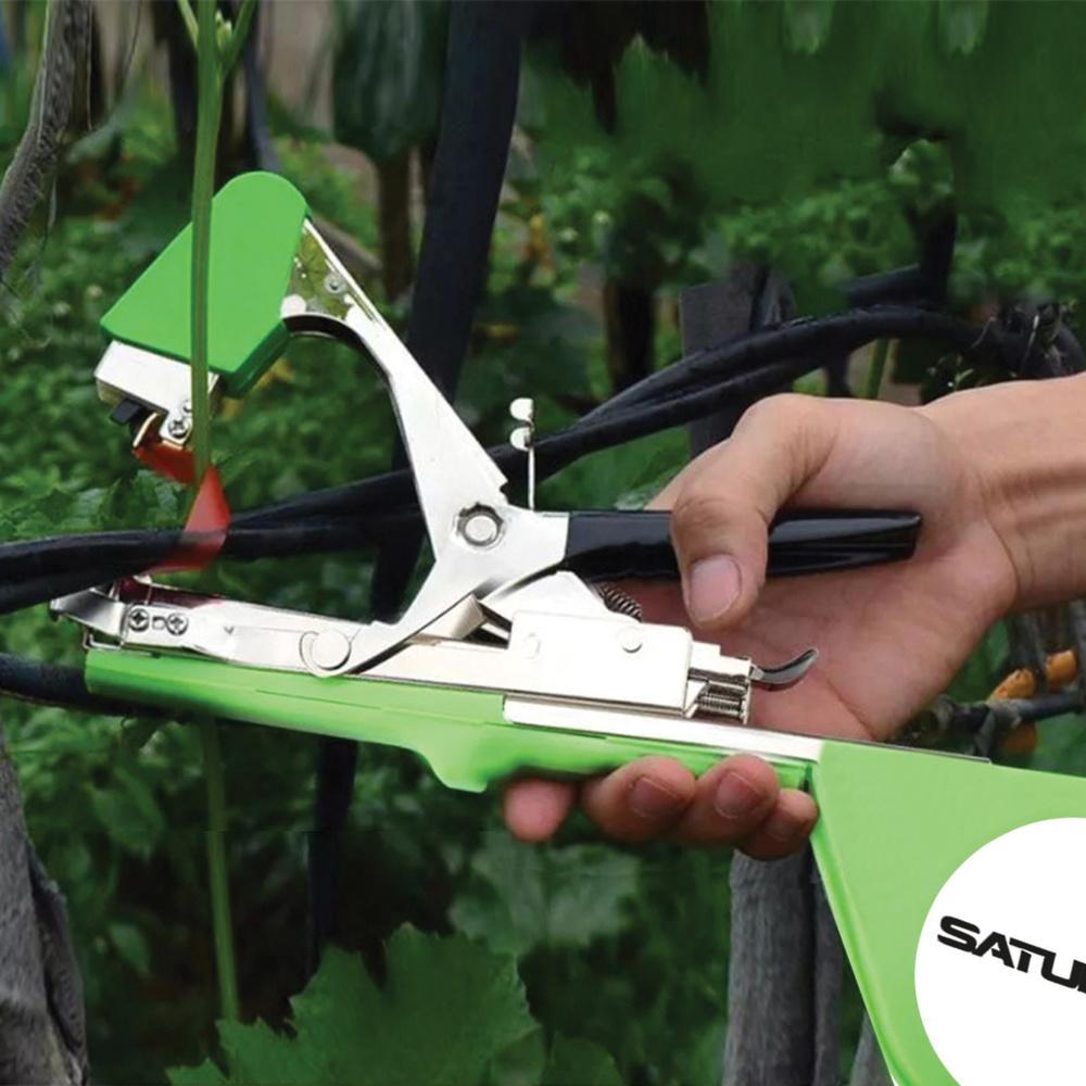 Cuchilla Atadora Agricola 3 piezas