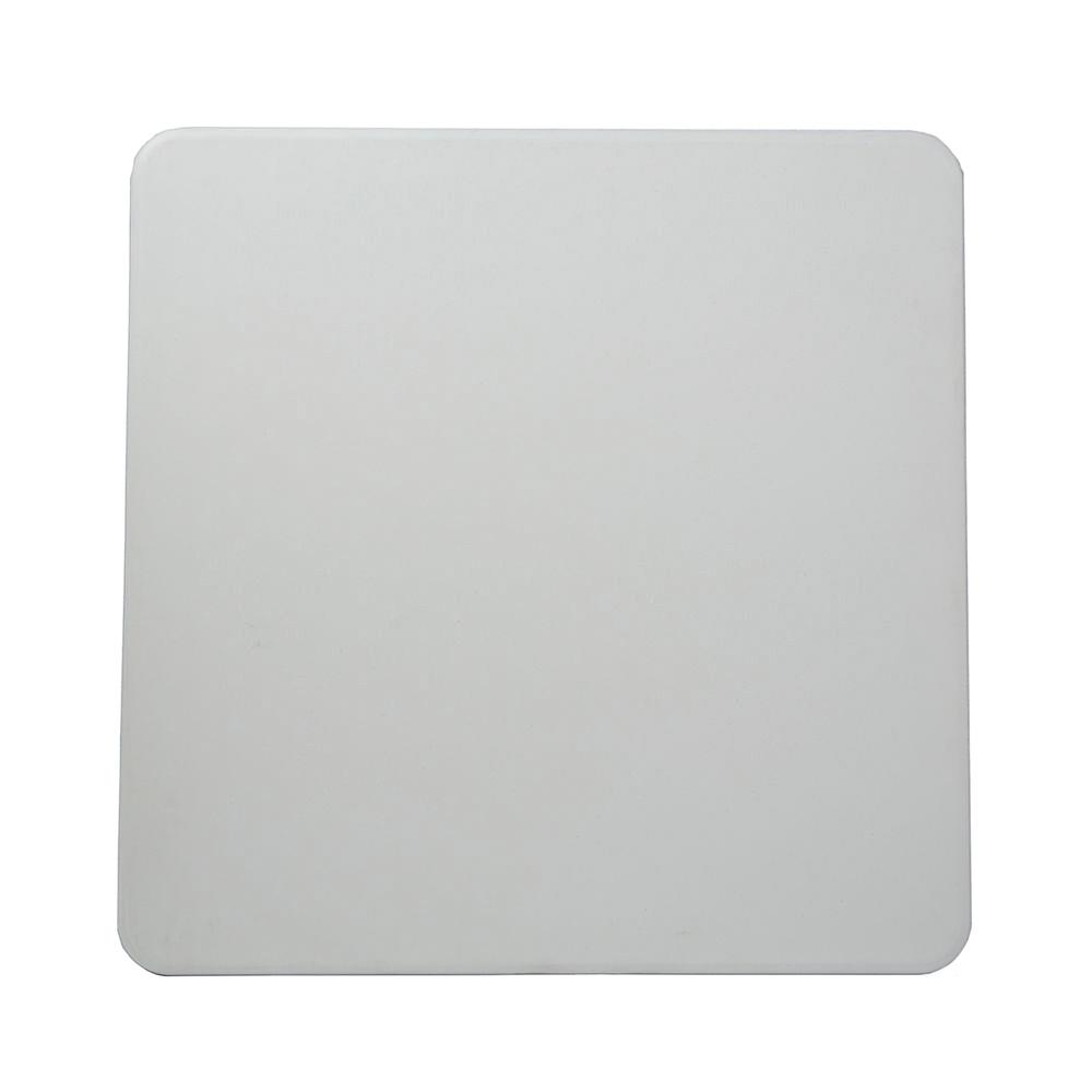 Mesa Plegable Cuadrada 88x88x74 cm.