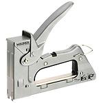 Grapadora metal  para Cable Nº 14/15