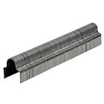 Grapa Maurer Para Cable Redonda Numero14 6,5mm 630 Piezas