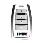 Telemando JMA SR-48