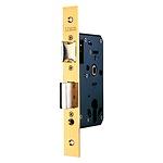Cerradura Lince 5801         Hl/40 mm.
