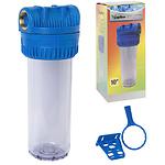 Portacartuchos Filtro Agua  10