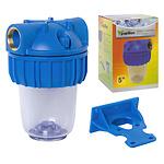 Portacartuchos Filtro Agua    5