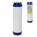 Cartucho Filtro Agua Carbon Activo 10