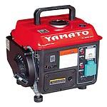 Generador Yamato   800w 2hp 2t