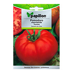 Semillas Tomate Raf (1.5 gramos)