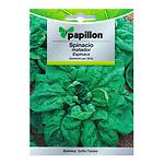 Semillas Espinaca Temprana (8 gramos)
