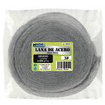 Lana De Acero 2500 gr.  Lisa