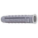 Taco Fischer SX- 4