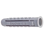 Taco Fischer SX-14