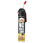 Nural- No Mas Clavos (Pegaexpress 200 ml.)