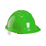 Cascos Para Obra Verde