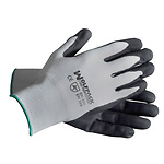 Guante Nitrilo/nylon Glovex 10 Foam