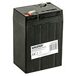 Bateria Recambio Para linternas 19041035/45/70