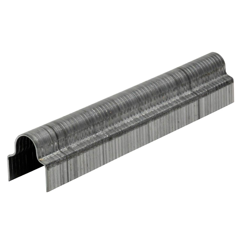 Grapa Maurer Para Cable Redonda Numero 14 6,5mm 630 Piezas