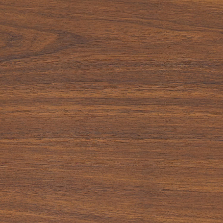 Lamina Adhesiva Madera Caoba 45 cm. x 20 metros