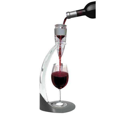 Bodega y vino
