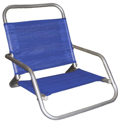 Mesas / sillas / tumbonas